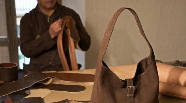 Argentina aumenta importaciones de cuero