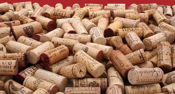 Argentina modifica aranceles para impulsar sector vitivinicola