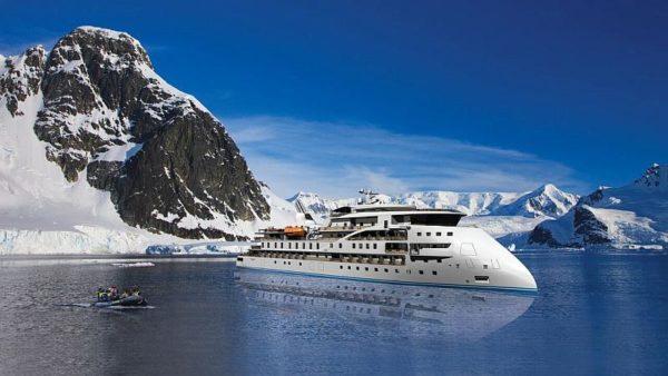 Aurora-Expeditions