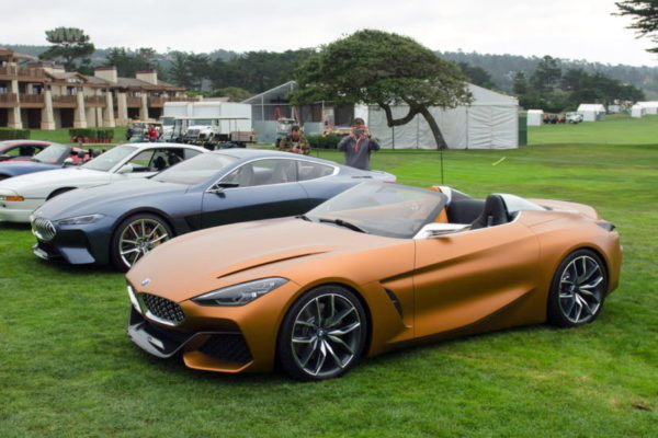 BMW-Z4-Concept-Pebble-Beach