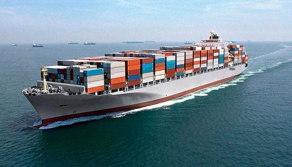 Canal de Panama aprueba nuevos peajes