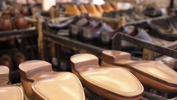 Colombia mantiene arancel al calzado