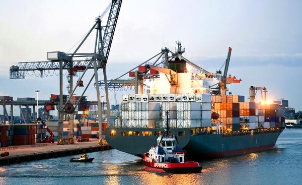 Comercio entre Peru y China crece en primer semestre