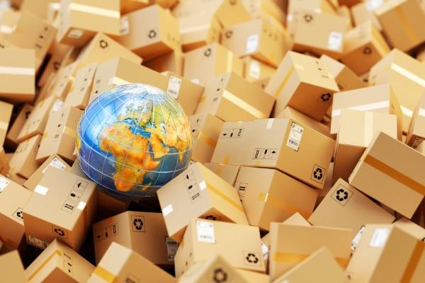 Costos logisticos crecieron en julio en Argentina