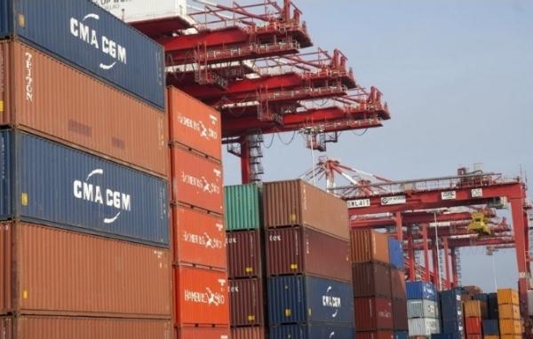 Ecuador ratifica nuevos acuerdos comerciales