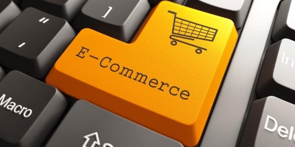 Empresas de Guanajuato no tienen estrategia exitosa de e-commerce