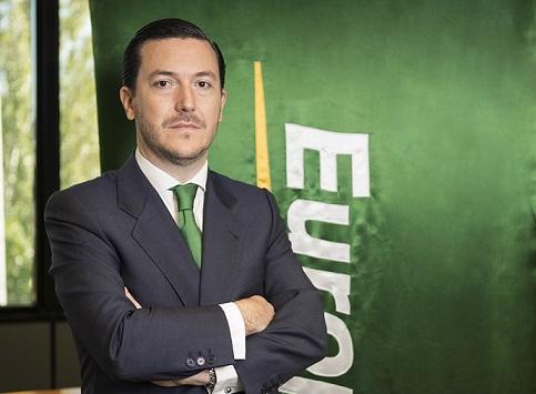 Europcar_Gerardo_Bermejo-ok