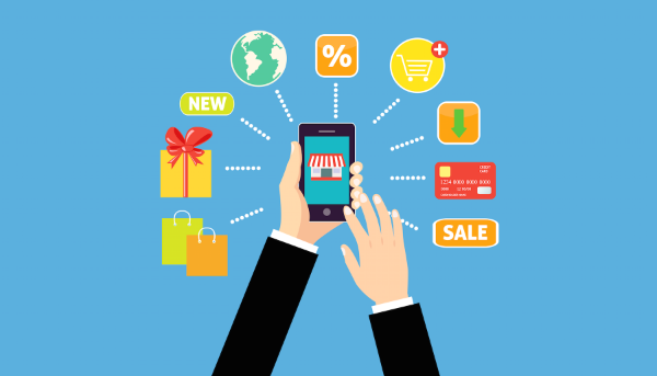 Expertos senalan retos de Mexico para el e-commerce