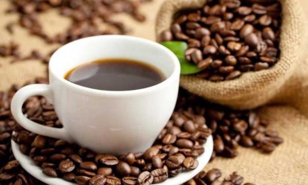Exportaciones de cafe descienden en Costa Rica