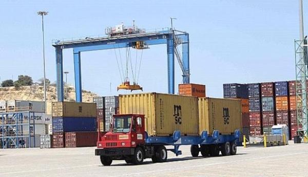 Exportaciones peruanas crecen en junio