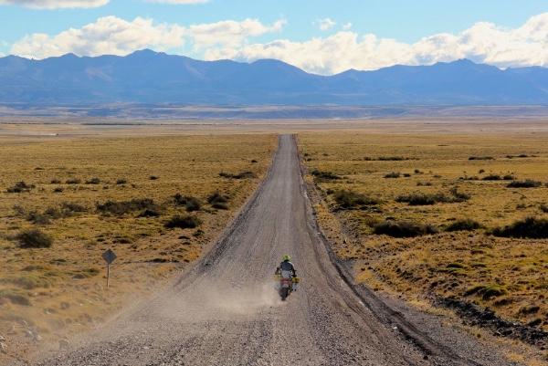 FADA presenta aplicacion sobre estado de carreteras