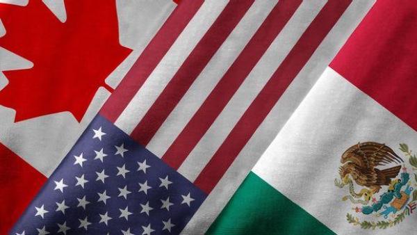 Mexico define puntos clave para negociar TLCAN