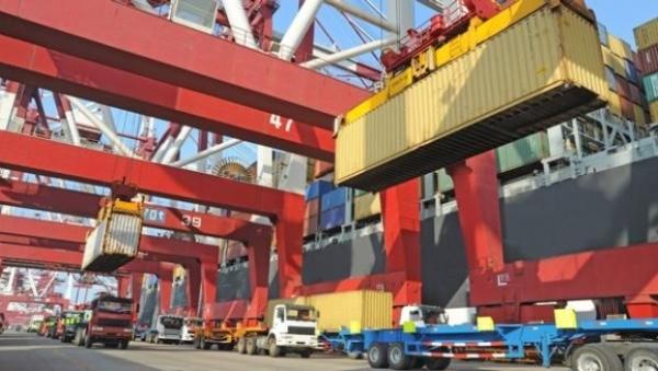 Mexico quiere aumentar presencia en mercado japones