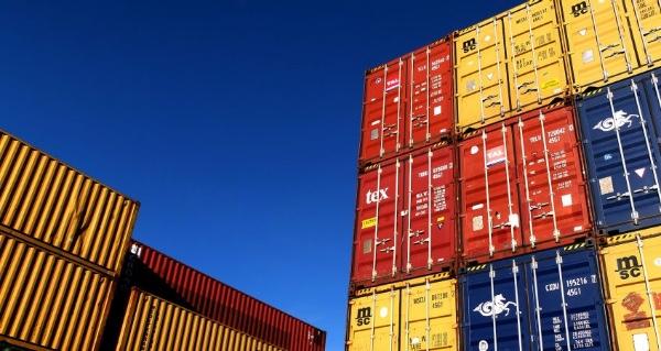 Panama tendra un centro de capacitacion en seguridad maritima
