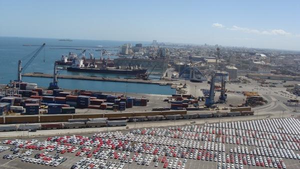 Puerto de Veracruz mejorara resultados de Mexico