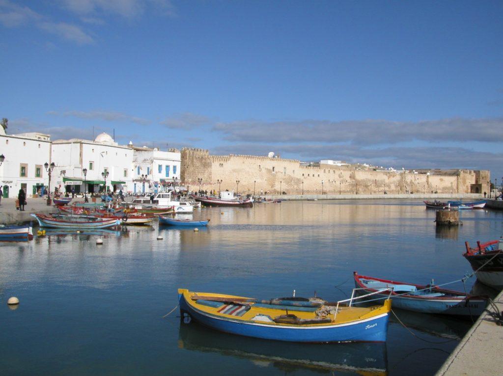 Puerto_Bizerta_Túnez