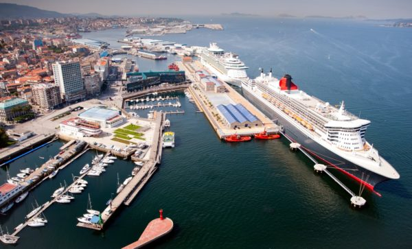 Puerto_Vigo