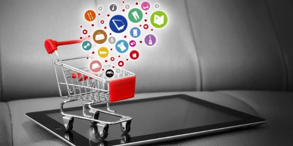 Pymes mexicanas no acceden al e-commerce