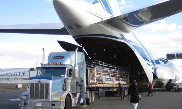 Servicios de transporte es una de las profesiones mejor pagadas en Mexico