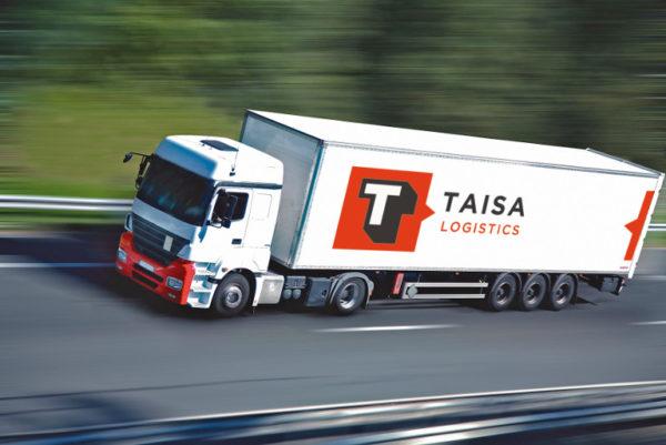 Taisa Logistics