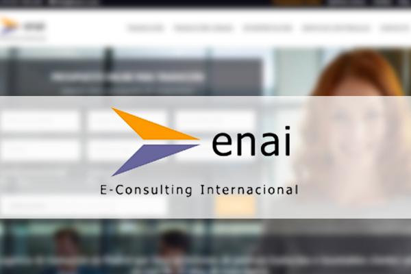 agencia de traducción en madrid enai