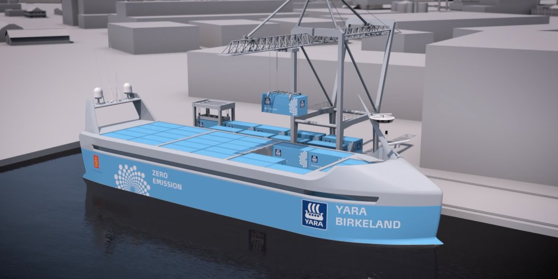 barco-autonomo