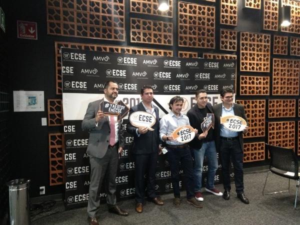 eCommerce Summit y Expo celebrara primera edicion en octubre