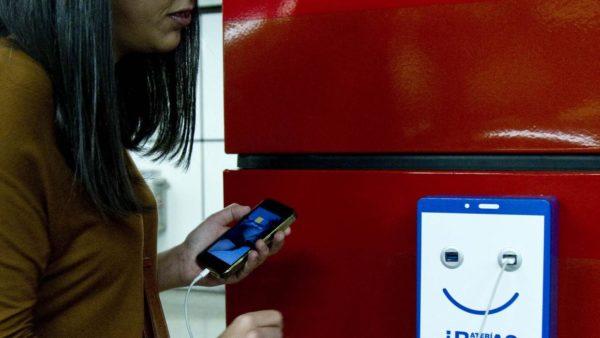 metro-recarga-moviles