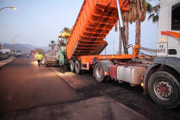 obras-en-las-carreteras