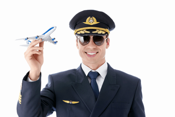 piloto-avion