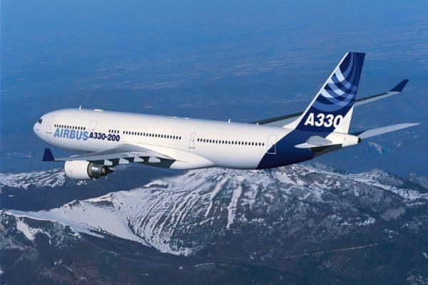 A330-200_800