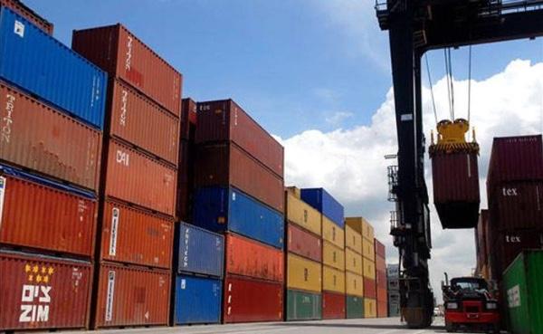 ADEX confia en buenos resultados de las medidas para exportaciones