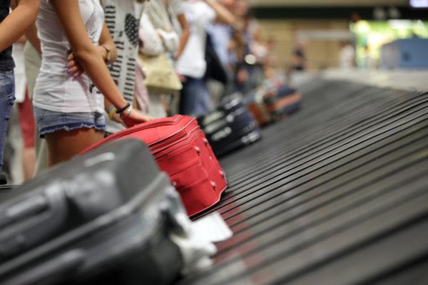 Air Europa ofrecerá vuelos de largo radio sin facturar maleta