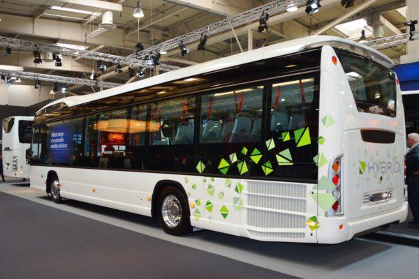 Bus_Scania_Citywide_LE_hybrid