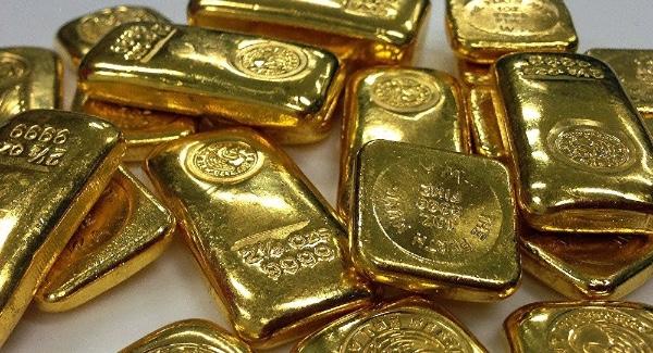 Centroamerica ya no exporta oro a Canada
