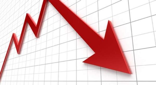 Colombia reduce su deficit