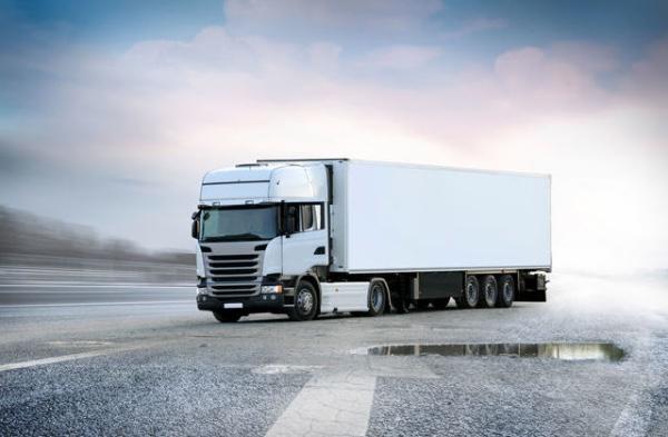 Compraventa online de camiones crece en Perú