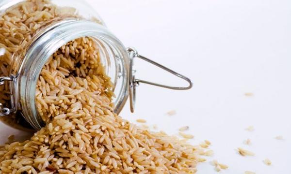 Costa Rica sube aranceles a importaciones de arroz integral
