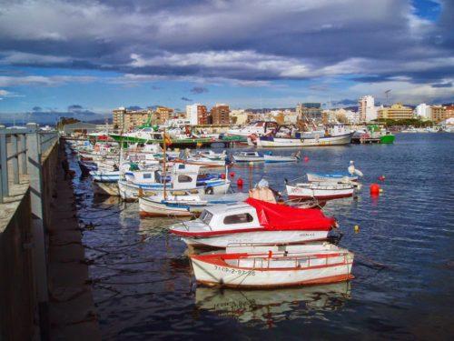 Enclave de Castellón eleva el costo de su plan de inversiones