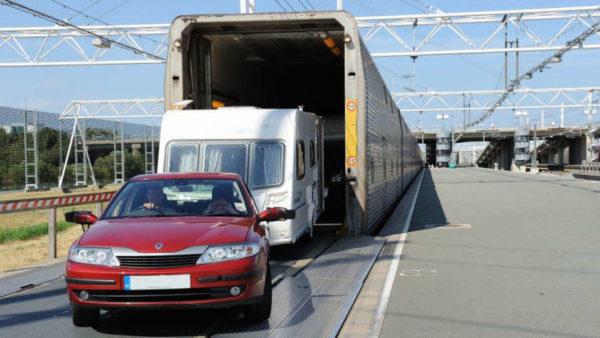 Eurotunnel-France-caravan