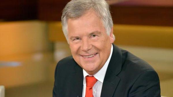 Hans Rudolf Wöehrl