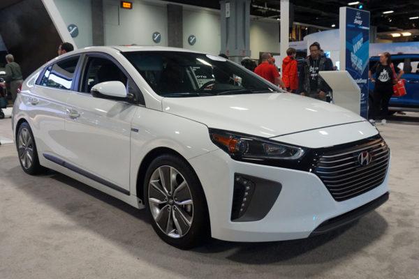 Hyundaielectric