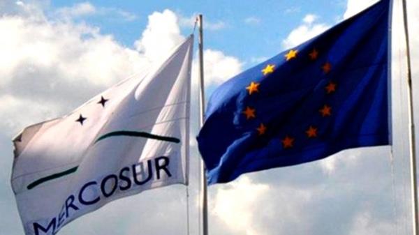 Mercosur y Comisión Europea siguen negociando