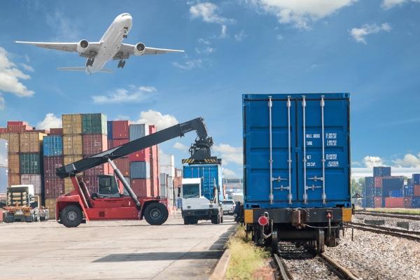 Misión comercial panameña visitará Perú