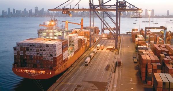 Panama y Colombia buscan un acuerdo