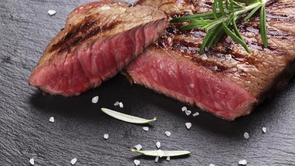 Uruguay aumenta exportaciones de carne