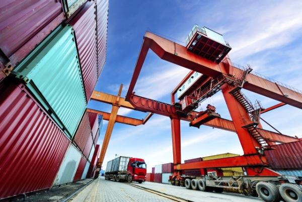 Ventanilla Única de Panamá comienza a operar 20 de septiembre