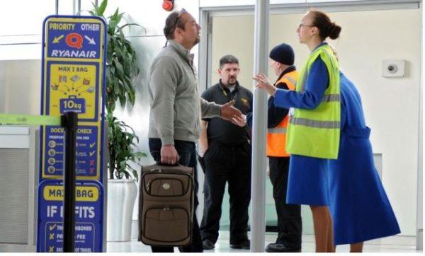 normas-de-equipaje-en-Ryanair