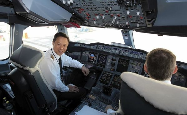 pilotos-china