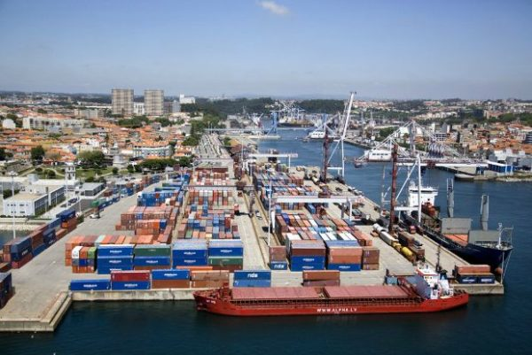 Yildirim consolida su actividad en portugal